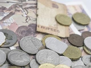 世界各国の紙幣や通貨