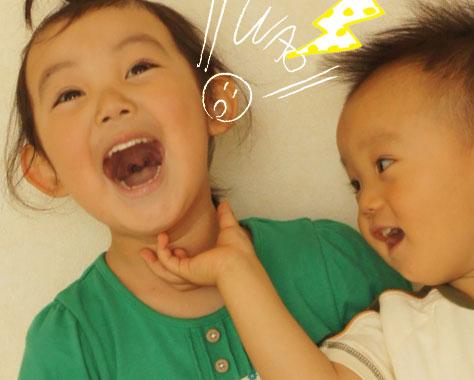 【子供の騒音で苦情…】アパート/マンションの上手なクレーム対応集