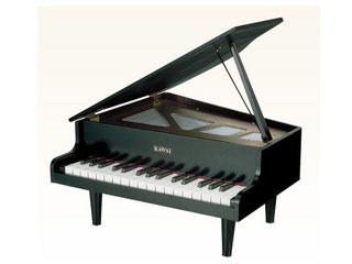 グランドピアノ1114