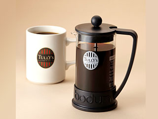 デカフェ(カフェインレスコーヒー)200g