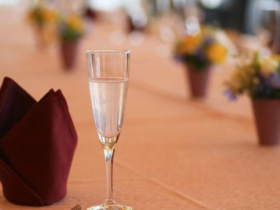 結婚式に最適なゲストドレス