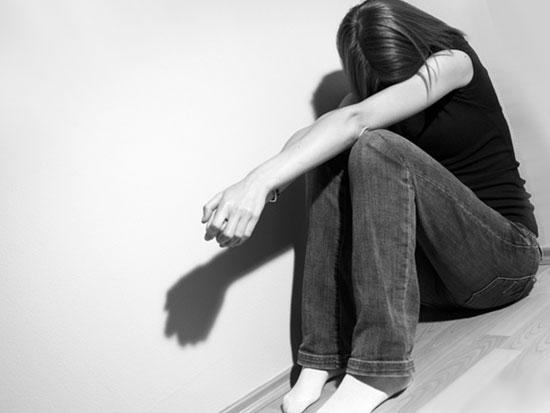 職場の人間関係のストレスは体調不良の原因にもなる