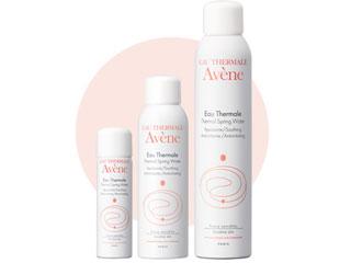 アベンヌ 敏感肌用化粧水・乳液