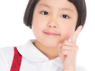 おねしょ布団の対策を教えてくれる小学生
