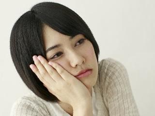 日本国内の無痛分娩の割合を聞いて更に考える女性