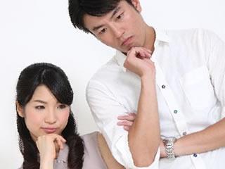 子育て仕事の両立を考える夫婦