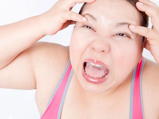 トランス脂肪酸のリスク