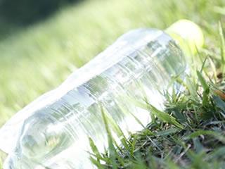 アステルパームが使われているペットボトル飲料水
