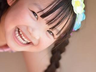 3年目の夫婦の離婚の危機を救った子供の笑顔