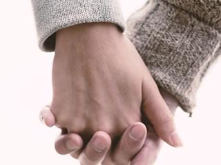 3年目の夫婦の危機を乗り越え絆が強くなった夫婦