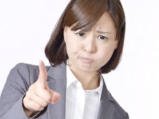 離婚の応じない夫に対して離婚調停に持ち込む妻