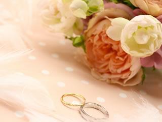 結婚記念日に改めて考える夫婦の関係