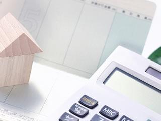 離婚を前提とした別居費用を計算する夫婦