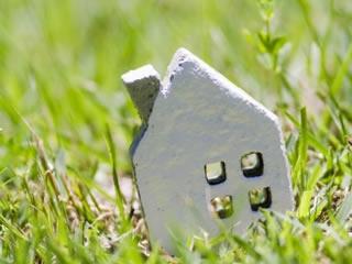 夫婦の関係を取り戻すために別居をするための家