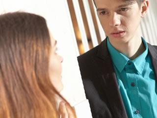 毎日のスレ違いから離婚を考える夫婦
