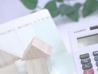住居購入を目指す妻と夫の未来計画