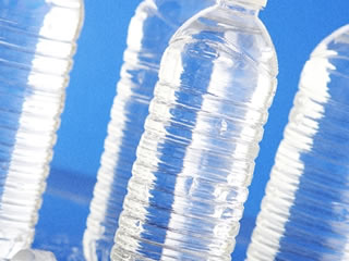 脱臭効果の高い洗濯に使えるミョウバン水