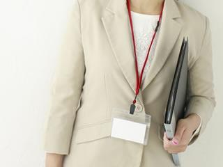 子供の親権に詳しい離婚専門弁護士