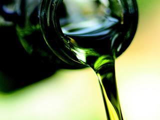 健康に効果的なシス型脂肪酸の入ったオリーブオイル