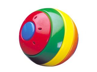 ラトル・ボール
