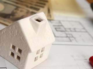 毎月の大きな固定費となる住宅ローン
