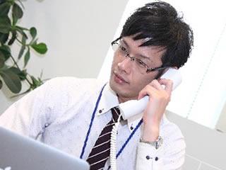 紛失したら真っ先に電話する国のコールセンター