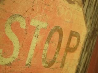 マイナンバーの犯罪を止めるため壁に書かれた文字