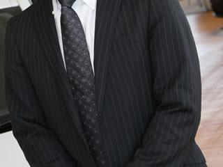 離婚を専門に扱う弁護士
