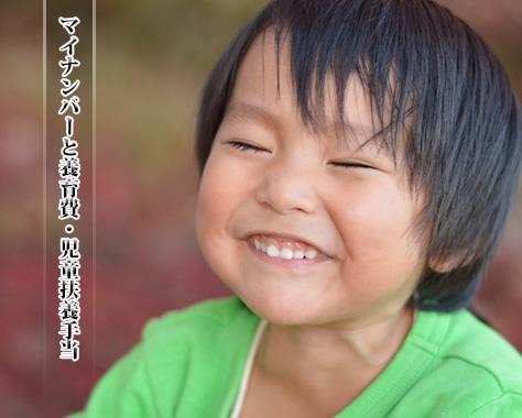 マイナンバー制度と養育費・児童扶養手当へはどう影響する?