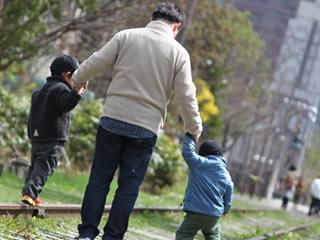 養育費とマイナンバーの関係が気になるシングルファザー