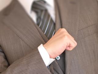 信頼できる離婚問題専門の弁護士