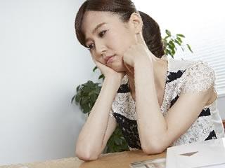 食品に使われるソルビン酸カリウムについて不安な主婦