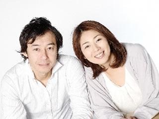 配偶者控除にかわる新しい制度を期待する夫婦