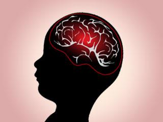 脳の過剰放電
