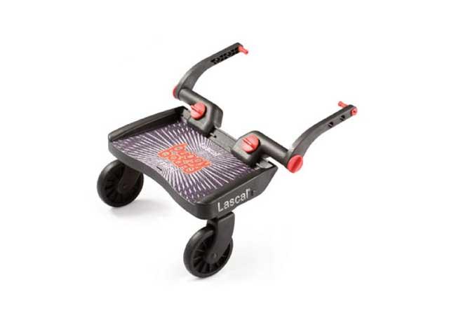 バギーボード®    - Mini™    and Maxi™