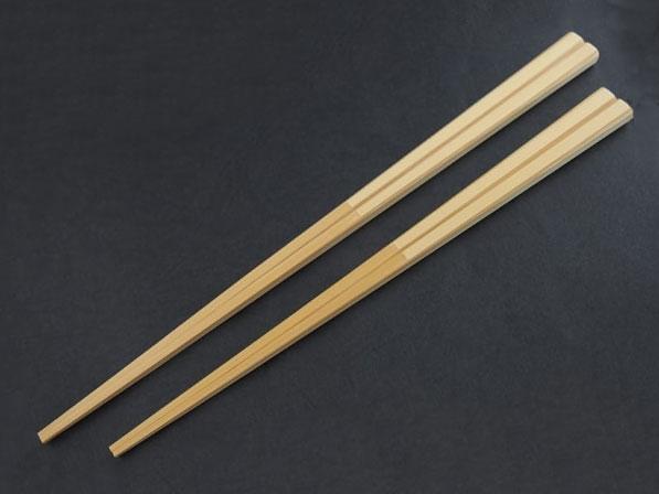 やまごの竹箸