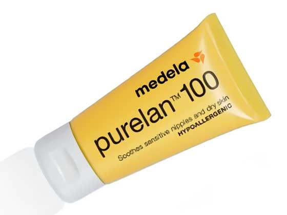 ピュアレーン100