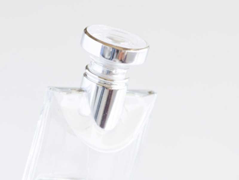 女性用香水