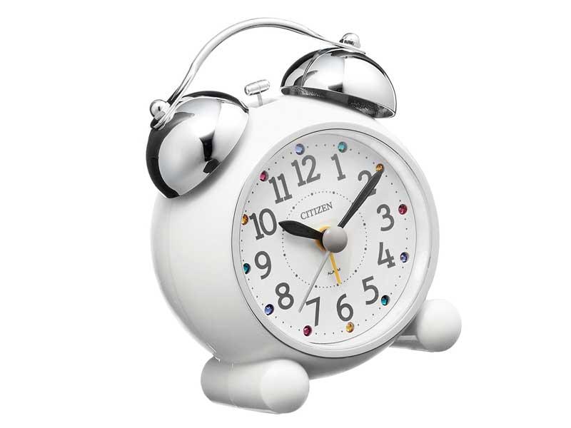 リズム時計アビスコR479