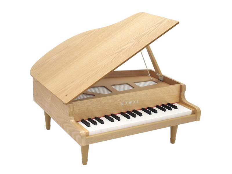 グランドピアノナチュラル1144