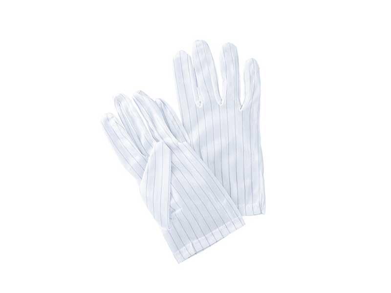 サンワサプライ株式会社の静電気防止手袋
