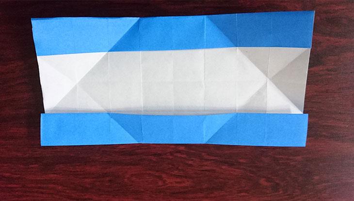 origami-carp-streamer-four-59