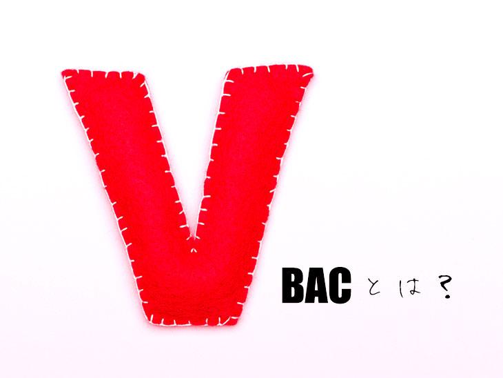 VBACイメージ
