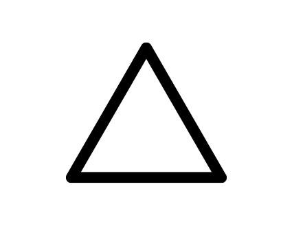 「漂白剤の種類」マーク