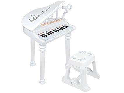 p-31ミニピアノ グランドピアノ