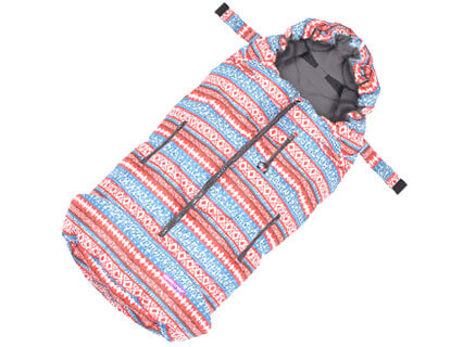 wipcreamのBABY SLEEPING BAG