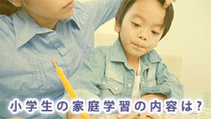 【小学生の家庭学習】どんな通信教育/ドリルで勉強してる?
